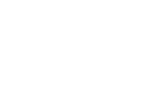 Suder Law Firm Serving Maryland & Washington DC logo