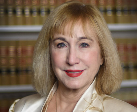 Joanne Suder