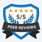 Peer Reviews