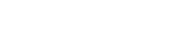 The Suder Law Firm